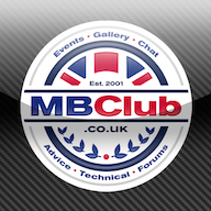forums.mbclub.co.uk