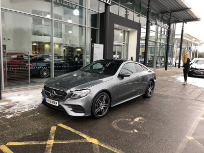 New to the forum   MBClub UK - Bringing together Mercedes