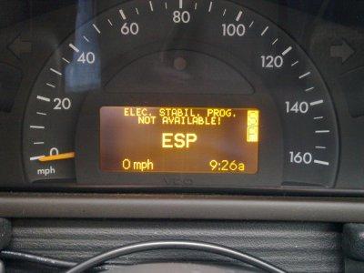 ESP fault LoRes.jpg