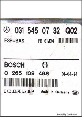 esp bas w210.JPG