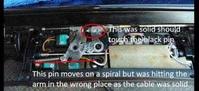 aircap repair.JPG