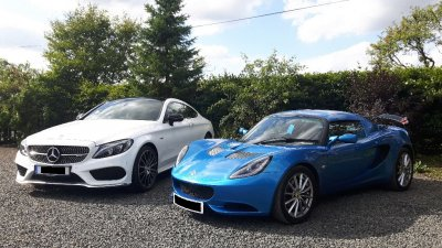 C43 & Lotus no plates shrunk.jpg