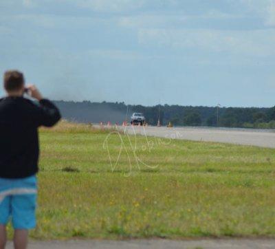 Runway 1.JPG