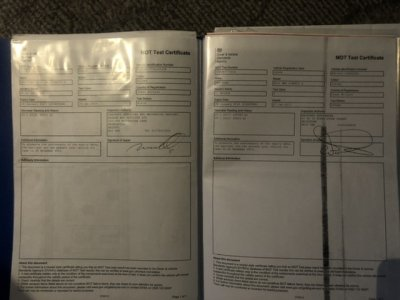 61E43162-EE7C-406D-9CE1-5F9D02681CCF.jpeg