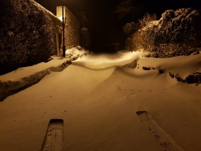 Snowy track.jpg