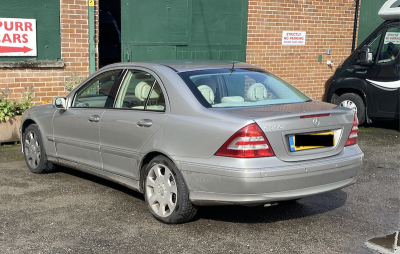 W203 C350.png