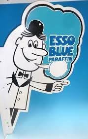 Esso blue dealer.jpg