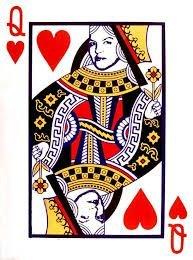 2a1606d8c314cc620d0702c065857906--red-queen-heart-cards.jpg