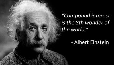 albert-einstein-compound-interest-8th-wonder-of-the-world.jpg