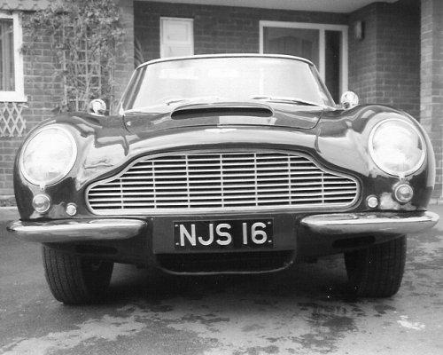 NUV12E - then NJS16 @ Lee-on-the-Solent.jpg