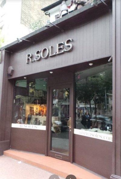 rsoles.JPG