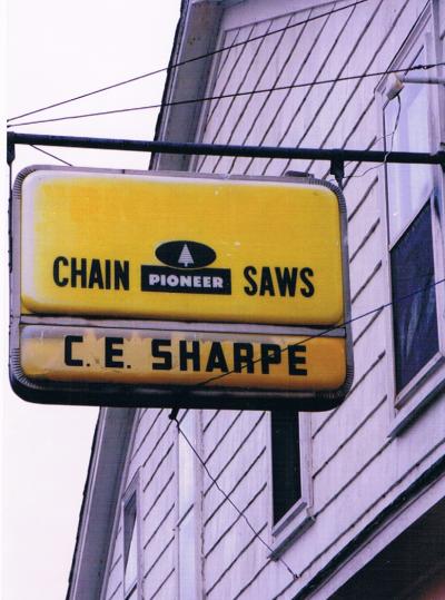 Chain saw sharpe.png