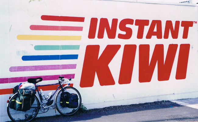 Kiwi instant.png