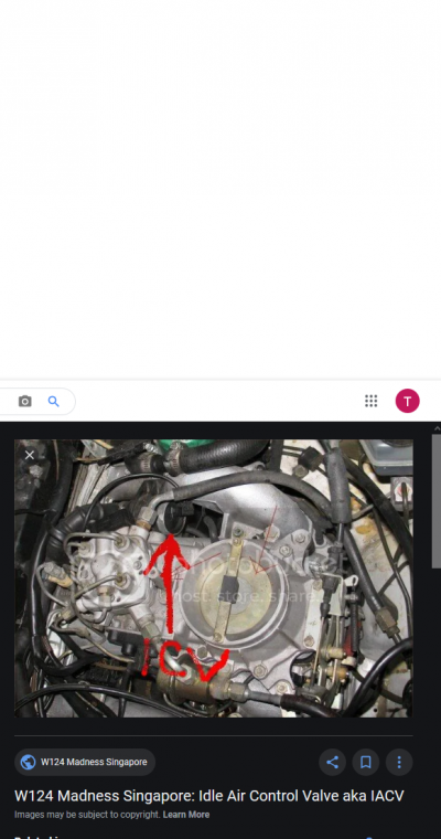 Screenshot_2020-12-09 VIEW OF IDLE AIR CONTROL VALVE 124 E 230E - Google Search.png