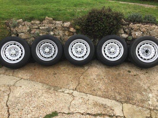 Merc wheels_0001.jpg
