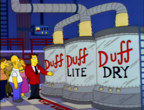 Duff_lite_&_dry.png