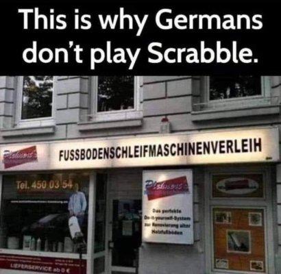 Scrabble.jpeg