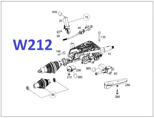 w212 steering lock.png