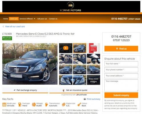 Apex own website add cropped.jpg
