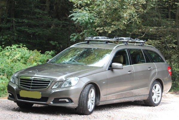 Mercedes E250CDI 5.jpg