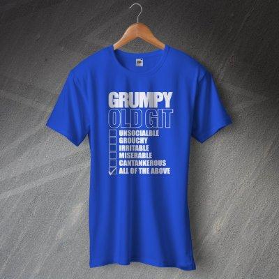 grumpy-old-git-checklist-t-shirt-royal-blue_1024x1024.jpg
