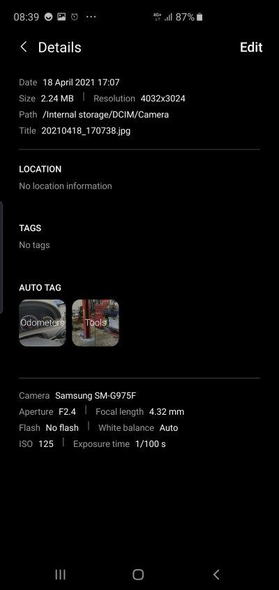 Screenshot_20210419-083945_Gallery.jpg