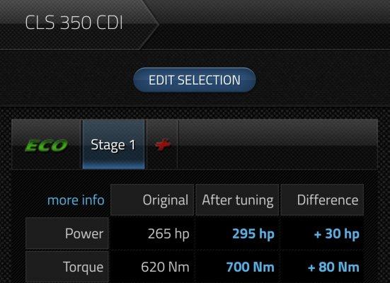 Screenshot_20210915-191018_Chrome.jpg
