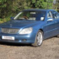 S5000L