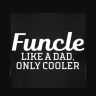 Fununcle