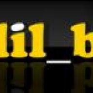 lil_b