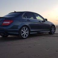 Mercedes-2010
