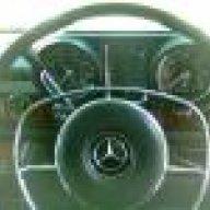 W140s500