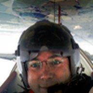 Pitts Pilot