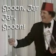 SpoonJar